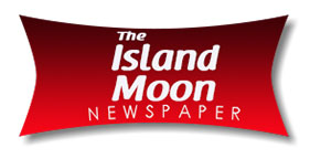 Island Moon newspaper